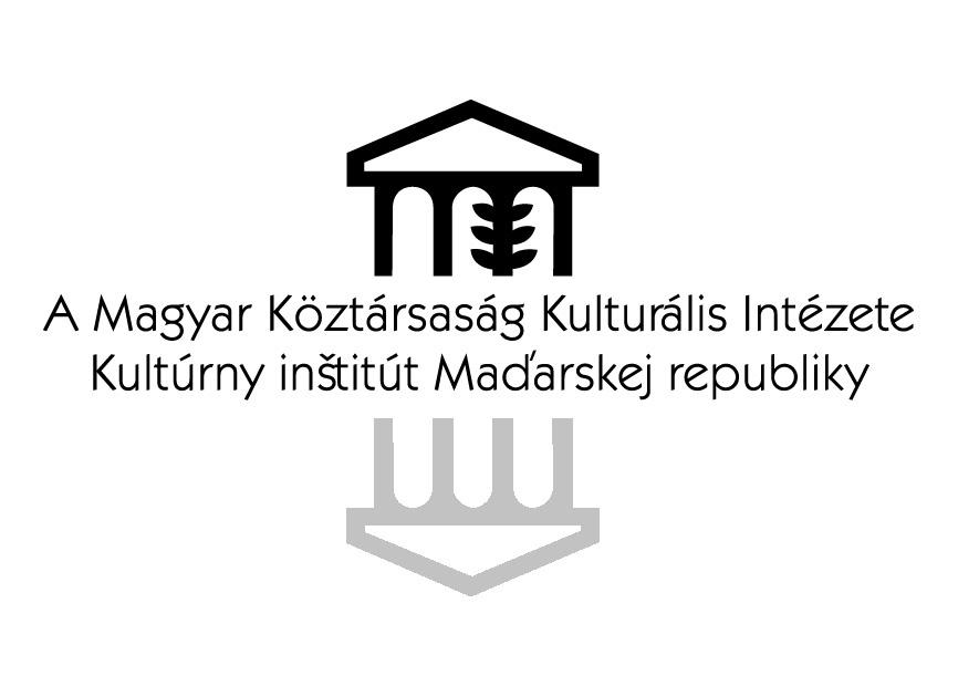 Kultúrny inštitút Maďarskej republiky