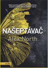Alex North Našeptávač