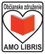 Amo libris